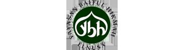 Yayasan Baitul Hikmah Elnusa